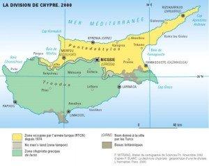0026-carte-de-chypre